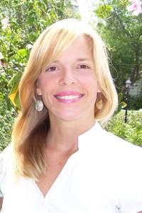Dr. Deanine
