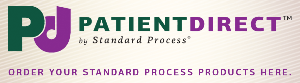 Standard-Process-Patient-Direct
